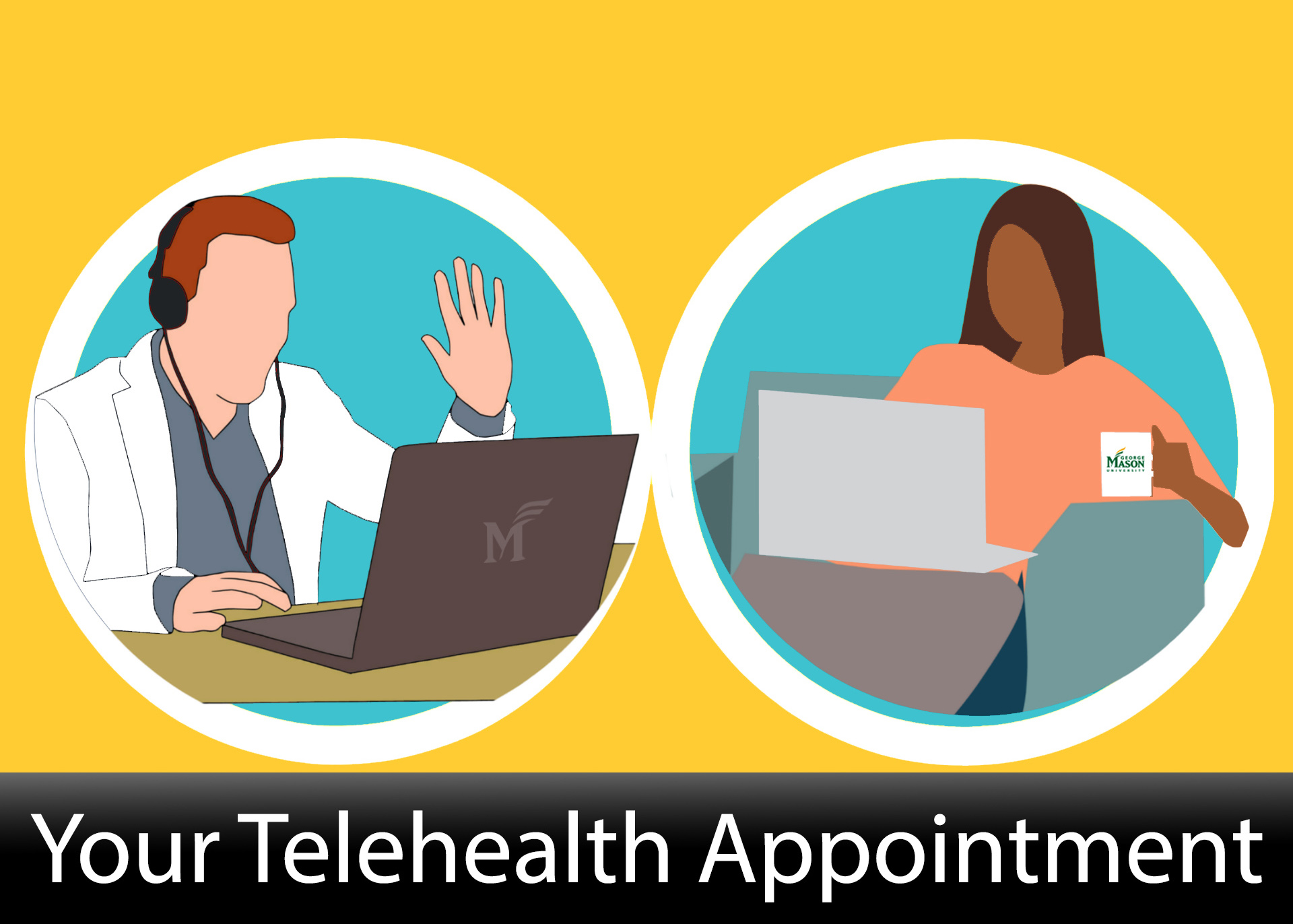 Your Telehealth Appointment